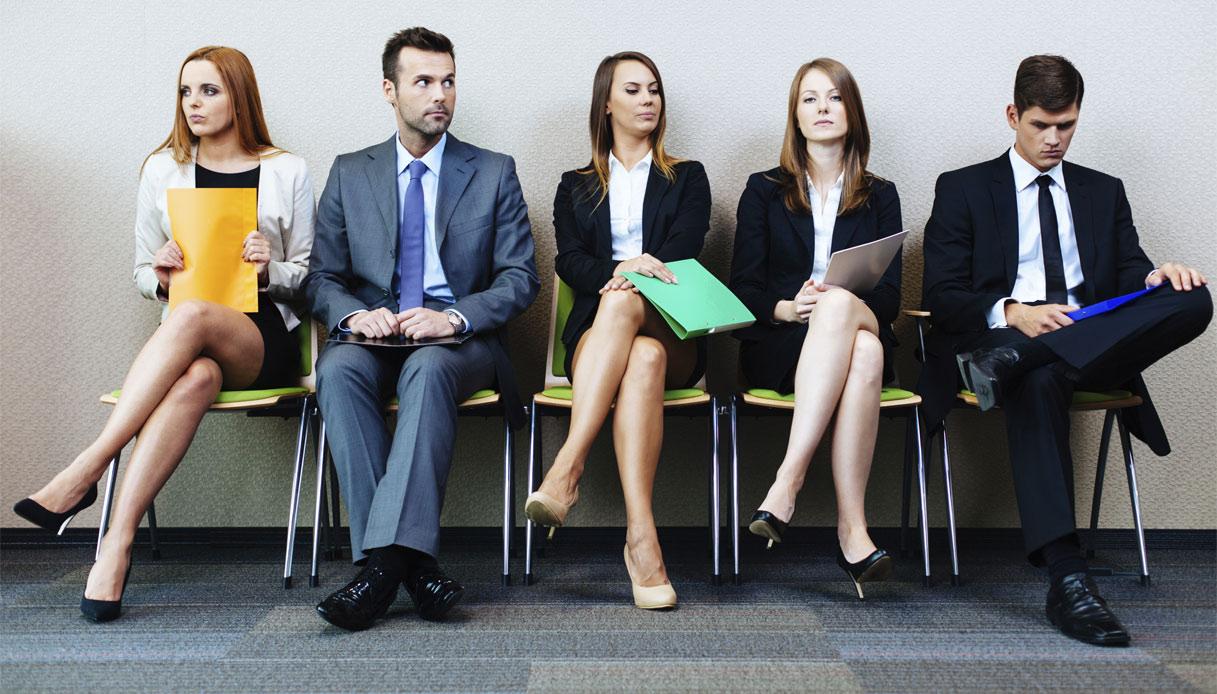 Giovani e lavoro: arrivano i nuovi sgravi